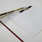 "Flap 1 (Innen) Servo-/Anlenkung-/Abdeckung ""Tragflügel"""