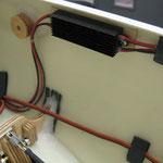 DPSI Micro RV (von Innen)