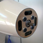 Motorspant-/E-Motor