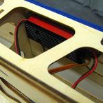 """DPSI Micro RCS Zündungsschalter """"Ansicht von Innen"""""""