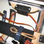 RX-Schalter