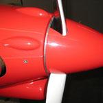 Detail Spinner