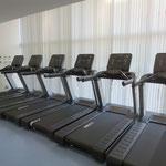 トレーニング室(3階)