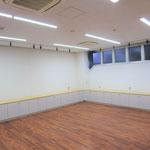 イベントスペースB(1階)