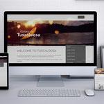 www.tuscaliving.com