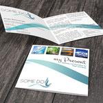 SomeDo Brochure