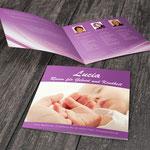 BabyTherapy Brochure