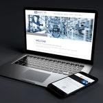 www.swj-projectone.com
