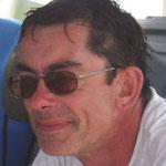 Michel Gordeeff, Webmaster adjoint et vidéaste