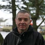 Jean-Marc Cadou, conseiller technique et vidéaste