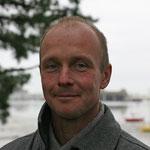 Sébastien Sémelin, Président et vidéaste