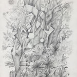 """""""Time Is Tight"""" 