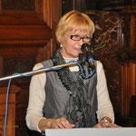 Martine 'Tine' Van Acoleyen