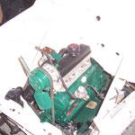 moteur en place1