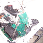 moteur en place2