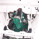 moteur en place3