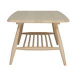 No,7459 ウィンザーチェア コーヒーテーブル サイズ:W1050 D500 H370㎜