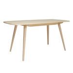 No,7382 プランクテーブル サイズ:W1520 D760 H720㎜