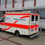RTW 1 Helmstedt