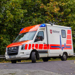 RTW MHD Wolfsburg 60-83-01