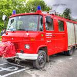 LF 8 FF Jerxheim (Nds)