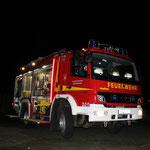 TLF 16/24 der Feuerwehr Schöningen (Nds)
