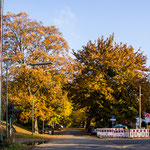 Hötenslebener Straße