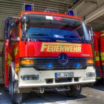 TLF 16/25 FF Schöningen (Nds)