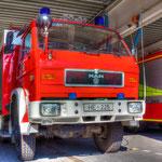 SW 2000 FF Schöningen (Nds)