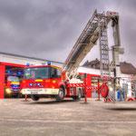 TLK 23/12 FF Schöningen (Nds)