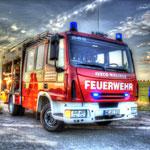 LF 10/6 FF Ingeleben (Nds)