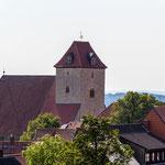 St. Vincenz Kirche