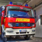 TLF 16/24 FF Schöningen (Nds)