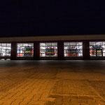 Neues FGH der Feuerwehr Schöningen
