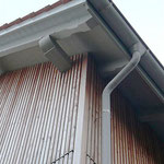 Umbau Wohnhaus in Herisau