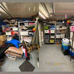 Kellerräume sollen genutzt werden dürfen, simplyfiyourlife