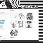 www.gatopreto.jimdo.com