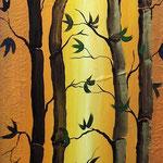 bambu   30 x 79cm