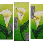 cartucho verde 1-3   90 x 80cm