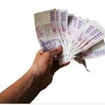 http://droit-finances.commentcamarche.net/forum/affich-3936815-mon-auto-ecole-est-un-escroc-que-faire