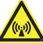 Risque de présence fréquente d'ondes négatives temporaires