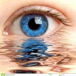 http://forum.psychologies.com/psychologiescom/stress-anxiete/devient-galere-desespere-sujet_409_1.htm
