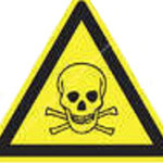 Risque de présence de têt' de morts temporaires