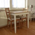 Home Office Kinderzimmer/Schlafzimmer 2