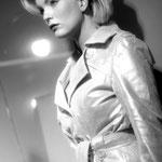 Foto: Werner Jablonowski | Modell: Katharina Kuhlmann | MakeUp: Clelia Biller | Hair: Clelia Biller