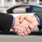Authentisch und erfolgreich verkaufen