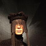 Fashion Week Berlin-Modedesign