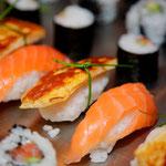 Foodfotografie- Lifestyle