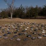 土の音 2008 愛知県陶磁資料館