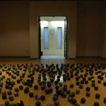 土の音 2005 世界のタイル博物館